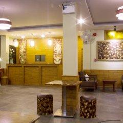 Baan Sailom Hotel Phuket интерьер отеля фото 3