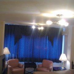 Гостиница на Мисхорской в Ялте отзывы, цены и фото номеров - забронировать гостиницу на Мисхорской онлайн Ялта фото 13