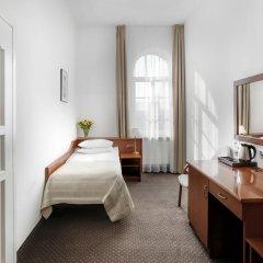 Отель Dom Muzyka Польша, Гданьск - 3 отзыва об отеле, цены и фото номеров - забронировать отель Dom Muzyka онлайн удобства в номере фото 2
