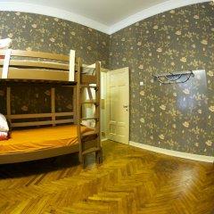 Hostel Shtraus House детские мероприятия