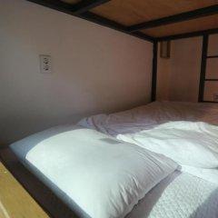 Отель Easytrip Guesthouse комната для гостей фото 2