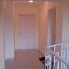 Апартаменты Apartment Petev in Alen Mak Генерал-Кантраджиево комната для гостей фото 2