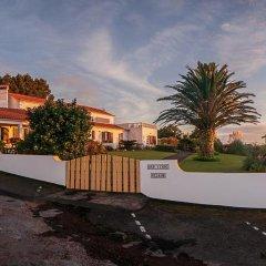 Отель Vila Belgica Португалия, Орта - отзывы, цены и фото номеров - забронировать отель Vila Belgica онлайн фото 4