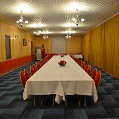 Altınoz Hotel Турция, Невшехир - отзывы, цены и фото номеров - забронировать отель Altınoz Hotel онлайн помещение для мероприятий фото 2