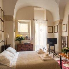 Отель B&B Palazzo Bernardini 2* Люкс фото 3
