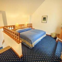 Hotel de France Wien 4* Полулюкс с различными типами кроватей фото 2