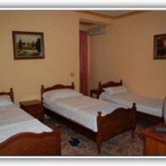 Отель Pilo Lala Konjat Голем комната для гостей фото 3