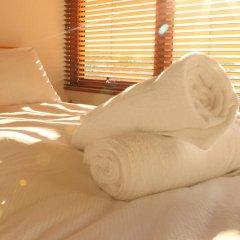 Отель Double Black спа