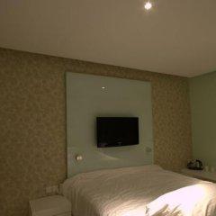 Отель Lee Inn Китай, Сямынь - отзывы, цены и фото номеров - забронировать отель Lee Inn онлайн удобства в номере фото 2