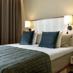 First Hotel Arlanda Airport 3* Стандартный номер с различными типами кроватей фото 4