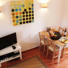 Отель Resting Points комната для гостей фото 2