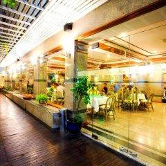 Отель Trang Hotel Bangkok Таиланд, Бангкок - отзывы, цены и фото номеров - забронировать отель Trang Hotel Bangkok онлайн питание