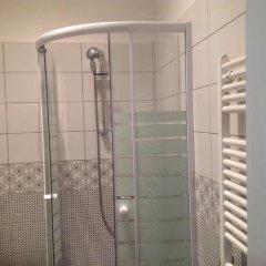 Апартаменты Limara apartment ванная фото 2