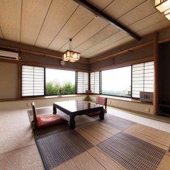 Отель Yokohama Fujiyoshi Izuten Ито спа фото 2