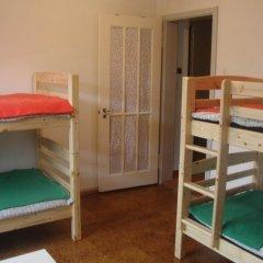 Отель Simple Rooms Zurich детские мероприятия фото 2