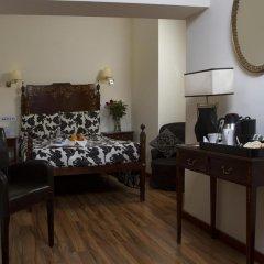 Hotel Sao Jose 3* Стандартный номер разные типы кроватей фото 12