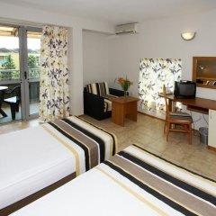 Hotel Excelsior - Все включено 3* Стандартный номер с различными типами кроватей фото 2