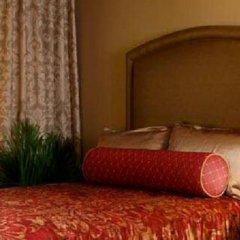Отель Jockey Club Suites США, Лас-Вегас - отзывы, цены и фото номеров - забронировать отель Jockey Club Suites онлайн детские мероприятия фото 2