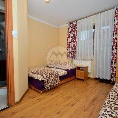 Отель Domek Centrum Nowotarska Польша, Закопане - отзывы, цены и фото номеров - забронировать отель Domek Centrum Nowotarska онлайн детские мероприятия