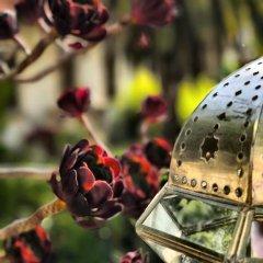 Отель Villa du roc fleuri Франция, Канны - отзывы, цены и фото номеров - забронировать отель Villa du roc fleuri онлайн фото 13