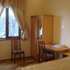 Отель Khachik's B&B удобства в номере фото 2