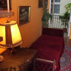 Апартаменты Central Apartments of Budapest Апартаменты с различными типами кроватей фото 7