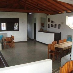 Отель Fort Dew Villa Шри-Ланка, Галле - отзывы, цены и фото номеров - забронировать отель Fort Dew Villa онлайн комната для гостей фото 3