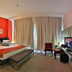 Canyon Boutique Hotel 3* Стандартный номер с различными типами кроватей фото 5
