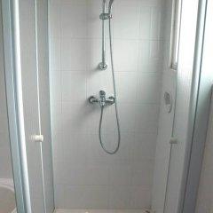 Отель Aye Thar Yar Golf Resort 3* Полулюкс с различными типами кроватей фото 11