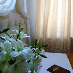 Гостиница Престиж 3* Стандартный номер разные типы кроватей фото 4