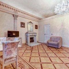 Hotel 5 Sezonov комната для гостей фото 4