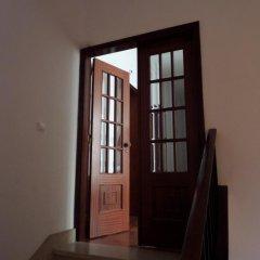 Отель Alojamento Local De Pardieiros комната для гостей фото 4