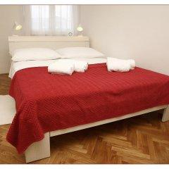 Апартаменты Apartment Ondina комната для гостей фото 2