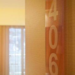 Отель Four Season Colorado 2* Стандартный номер фото 14