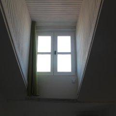 Отель Confiance Immobiliere - Le Garibaldi Loft интерьер отеля фото 2