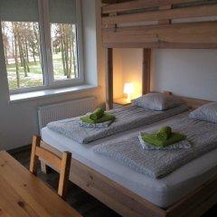 BHB Hotel комната для гостей фото 4
