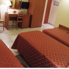 Hotel Adria 3* Стандартный номер