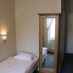 Отель Colonial Hotel Швеция, Стокгольм - 9 отзывов об отеле, цены и фото номеров - забронировать отель Colonial Hotel онлайн детские мероприятия фото 2