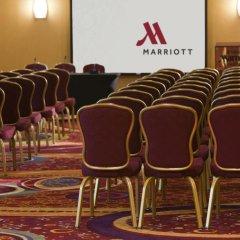 Отель Bethesda Marriott Suites США, Бетесда - отзывы, цены и фото номеров - забронировать отель Bethesda Marriott Suites онлайн помещение для мероприятий