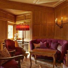 Отель Chesa Spuondas Швейцария, Санкт-Мориц - отзывы, цены и фото номеров - забронировать отель Chesa Spuondas онлайн гостиничный бар