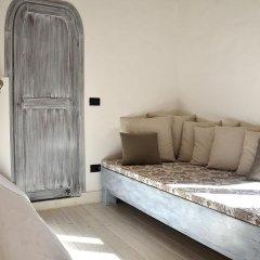 Отель Azzurretta Guest House 3* Люкс фото 12