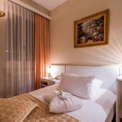 Hotel Century 4* Стандартный номер с различными типами кроватей фото 11