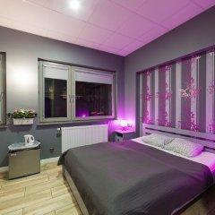 Hostel Filip 2 Стандартный номер с различными типами кроватей фото 3