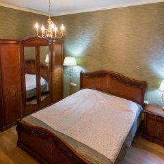 Отель Villa Casa Di Maria комната для гостей фото 2