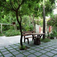 Отель Thinh Phuc Homestay фото 6