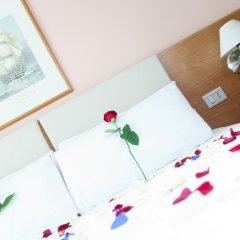 Albanian Star Hotel ванная фото 2