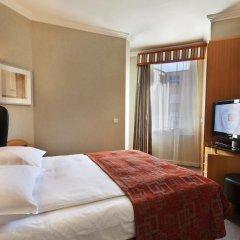 Отель Golden Prague Residence 4* Апартаменты с различными типами кроватей фото 12