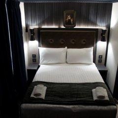 Отель House Of Toby 3* Номер Делюкс фото 19