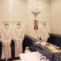 Гостиница Пекин 4* Посольский люкс с разными типами кроватей фото 23
