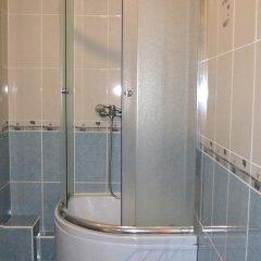 Гостиница irisHotels Mariupol 2* Стандартный номер фото 2
